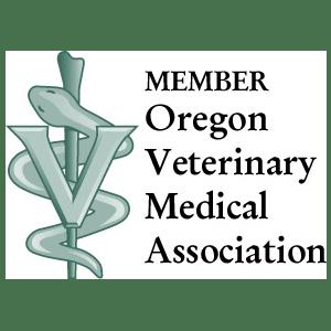 doeh-membership-logos-_0004_OVMA